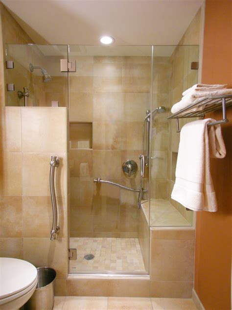 bench for shower stall 60 shower stalls with еру bench useful reviews of shower stalls enclosure