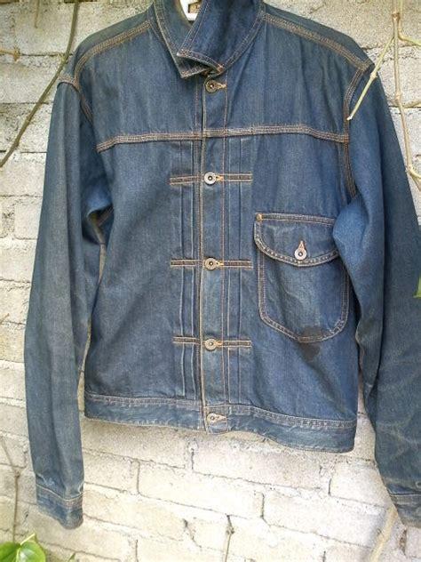 ingat vintage ingat rockbundle vintage nike 3 kain ingat vintage ingat rockbundle vintage lee cowboy jacket
