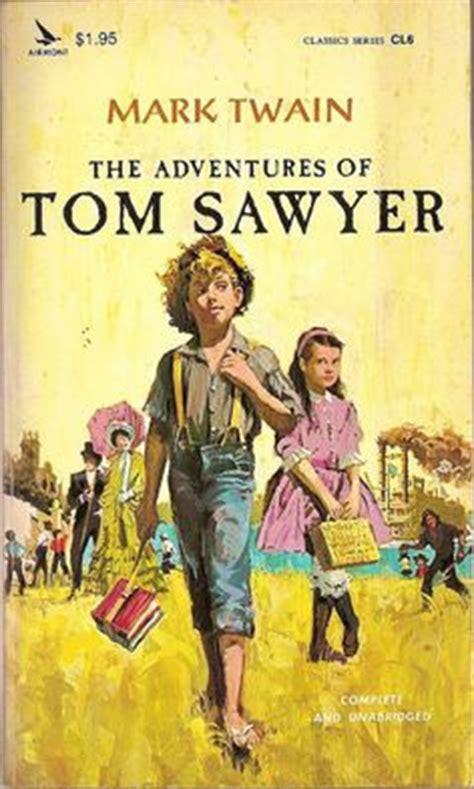 leer libro de texto the adventures of tom sawyer puffin classics en linea kirk douglas senta berger senta berger kirk douglas