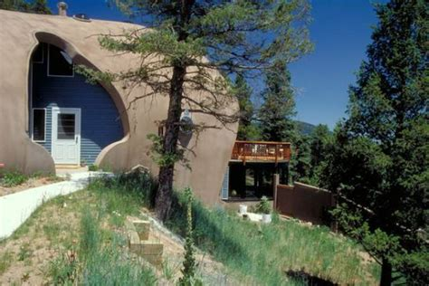 conifer colorado  listing  green homes  sale