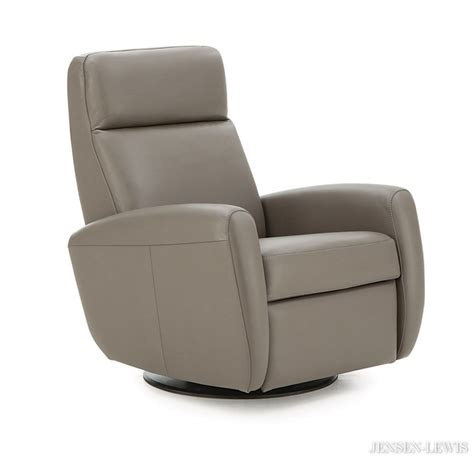 Swivel Glider Chairs Living Room Furniture Swivel Glider Swivel Reclining Chairs For Living Room
