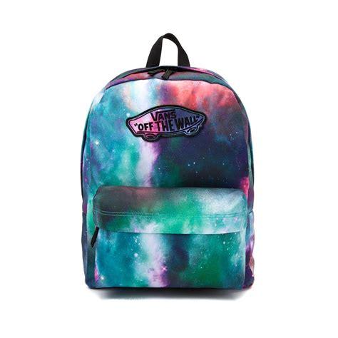 backpacks sale vans galaxy backpack sale
