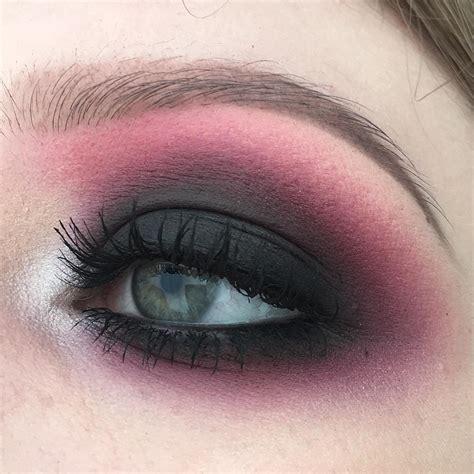 light smokey eye for green 40 smokey eye makeup ideas 2018 smokey eye
