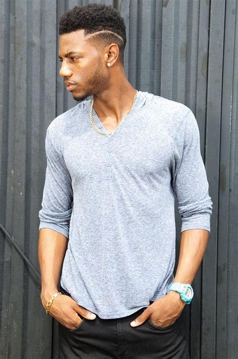 black boy haircuts 2014 1001 id 233 es la coupe courte afro homme femme en 57 mod 232 les