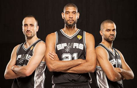 Mba Big 3 by Psychology Of The Nba Finals 4 Sport Psych Notes