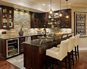 Wicker Baskets For Bathroom Storage Basement Sports Bar Basement Contemporary With Home