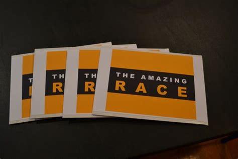 Amazing Race Decorations by Best 25 Amazing Race Ideas On Amazing