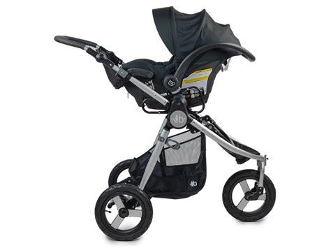 maxi cosi stroller car seat bumbleride single car seat adapter maxi cosi cybex nuna