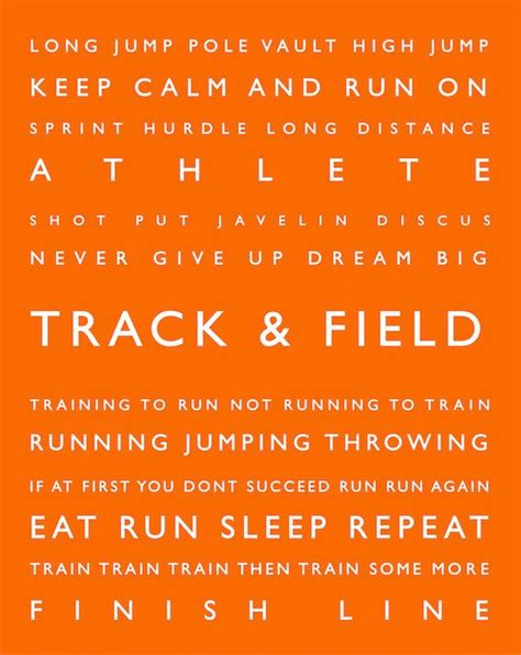 Track And Field Room Decor by Best 25 Sports Decor Ideas On Sport Room