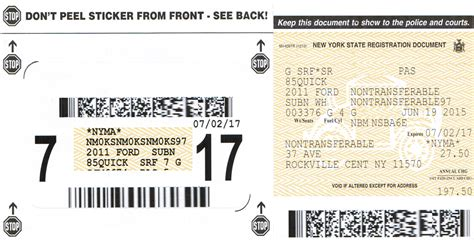 boat registration numbers state codes 85quick dmv services in locust valley ny auto