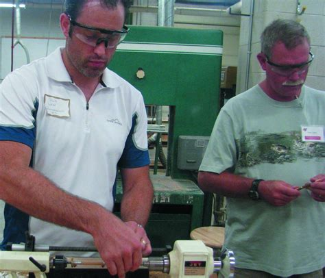 penn state woodworking tools penn state woodturning tools pdf woodworking