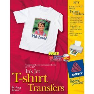 How To Make Transfer Paper For T Shirts - new idea for hobby lobby t shirt deal