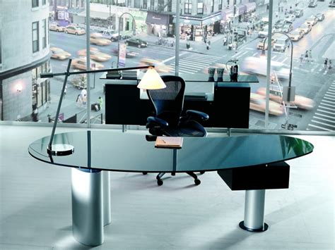 glass table tops houston office furniture should be comfortable and stylish and