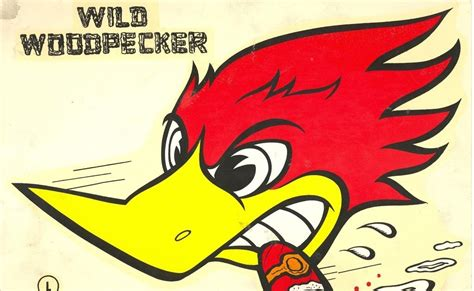 graffiti wallpaper woodies free cartoon pictures woody woodpecker pictures gallery