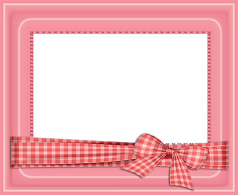 Mirror In Kitchen free illustration frame png frame png texture free