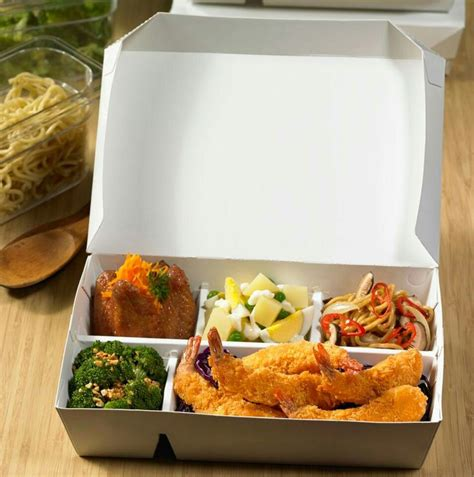 Harga Makanan Kemasan by 18 Best Box Lunch Images On Box Lunches