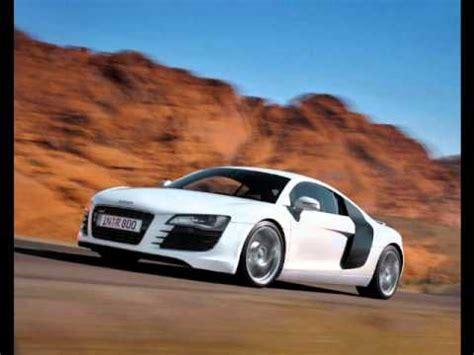Die Schnellsten Autos Der Welt Youtube by Die Schnellsten Autos Der Welt Youtube