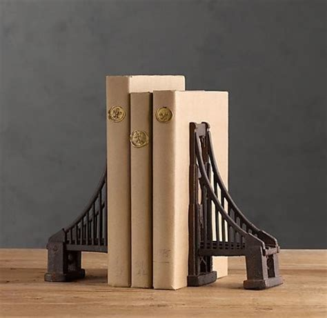 book end bookends bookends pinterest