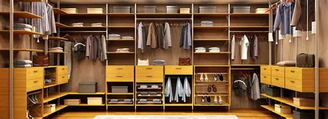 best closet organizers and systems consumeraffairs