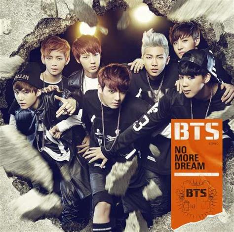 Bts Best Of Bts Reguler Korea Ver bts no more japanese version tune up