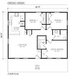 single family floor plans building plans single family cross creek