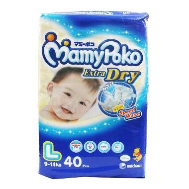 Popok Sweety Fitpants Dryactive Xl26 jual pers popok sekali pakai harga promo murah blibli