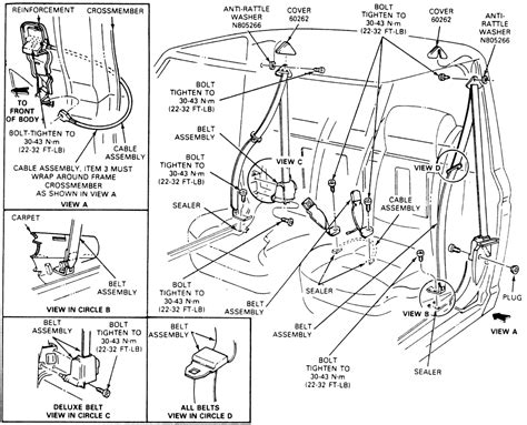 free download parts manuals 2007 ford f250 parental controls engine 2005 jeep grand cherokee belt diagram 2003 engine free engine image for user manual