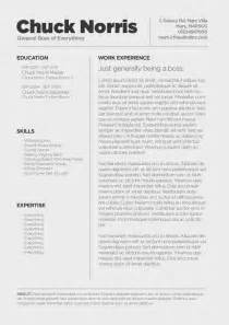 Resume Enhancement Tips Better Cvs Benefit Everyone Top 3 Candidate Cv