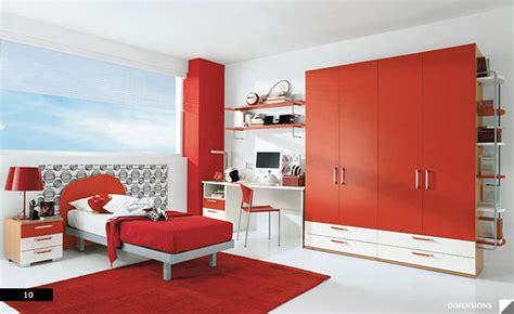 modern children s bedrooms 21 beautiful children s rooms