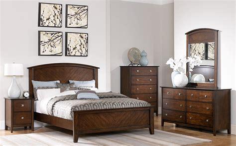 homelegance bedroom set b1732