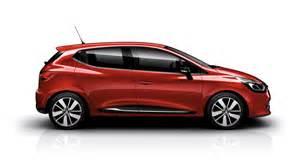 Renault Clio Features Features Clio Cars Vehicles Renault Ireland