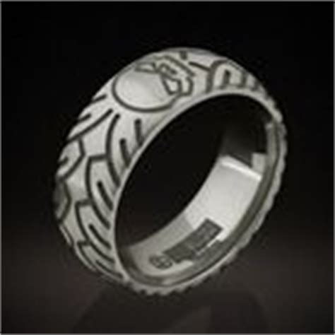 Harley Davidson Sandles by Wedding Rings Wedding Ring And Rings On
