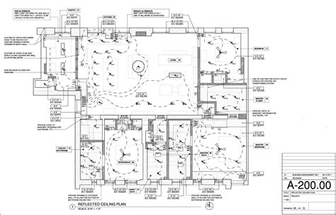 apartment electrical layout sun tect architecture design interiors combining