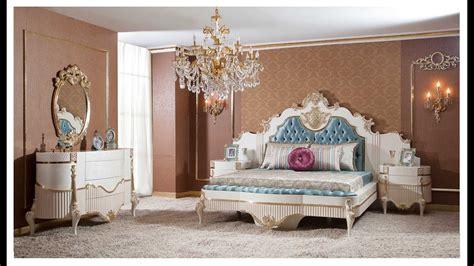 top 30 designer italian bedroom furniture luxury beds