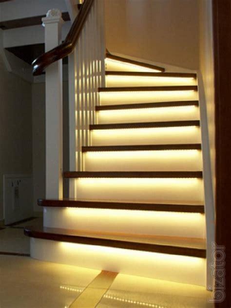 automatic lights automatic stair lighting led ukraine buy on www bizator