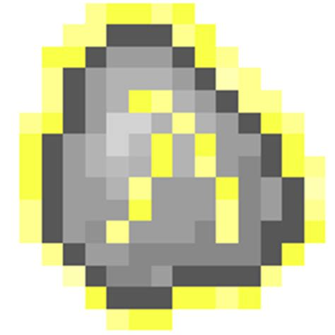 aeternalis fuel  tekkit classic wiki fandom