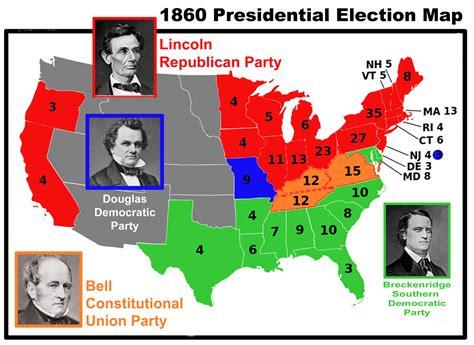 map us states 1860 index of united states