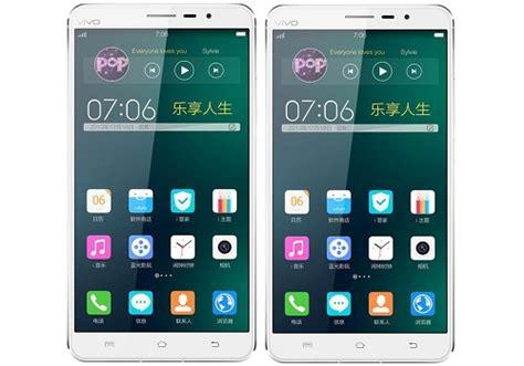 Hp Android Vivo X3s 9 harga hp vivo android terbaru dan termurah ulas hape