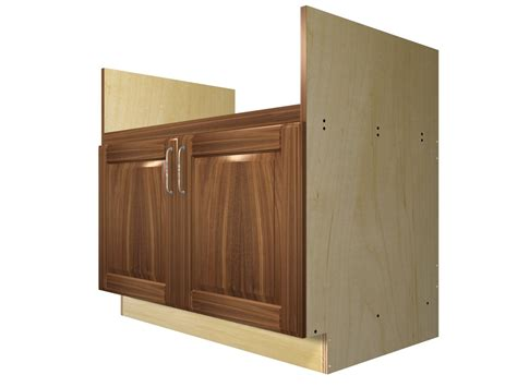 apron sink base cabinet base cabinets on door apron sink base cabinet base