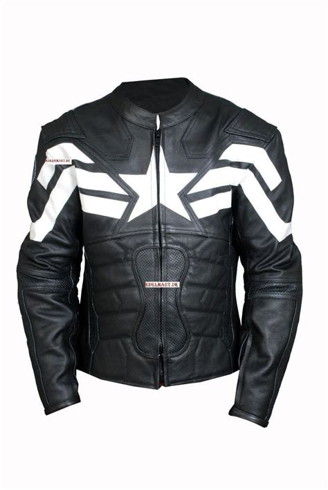 winter motorcycle jacket 1000 ideas about leather motorcycle jackets on