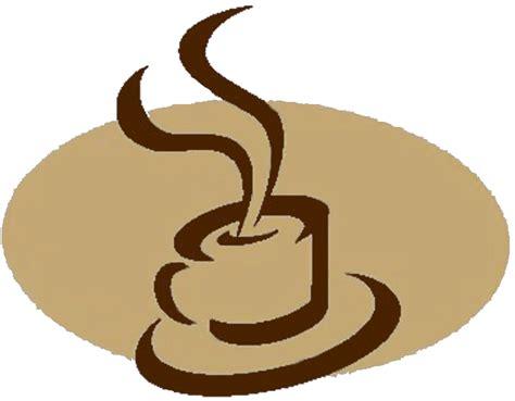 clipart caffè cafe gifs bilder cafe bilder cafe animationen