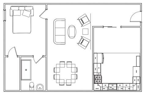 autocad tutorial videos kickass do autocad professional drawing by gaanhri 3d 2d