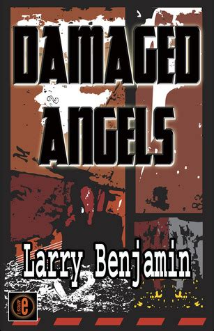 benjamin s sale of goods books damaged by larry benjamin reviews discussion