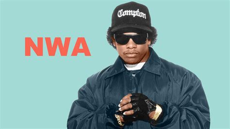 nwa images eazy e wallpapers high resolution and quality