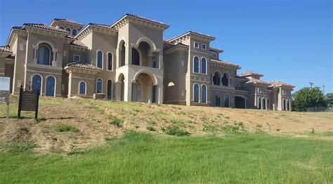 2706 florence southlake tx 76248 j lambert custom homes