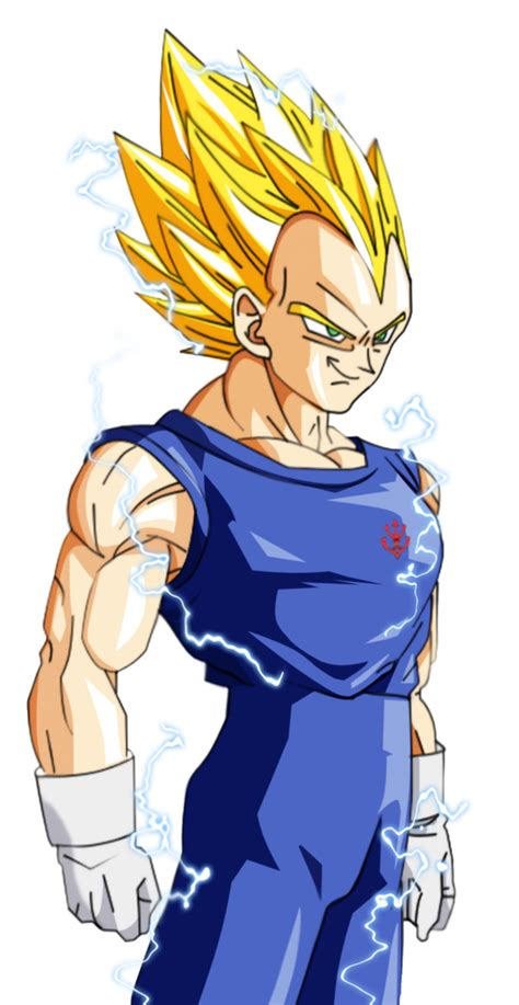 Saiyan Vegeta which ethnic oons it up the most for white page 12 sports hip hop piff