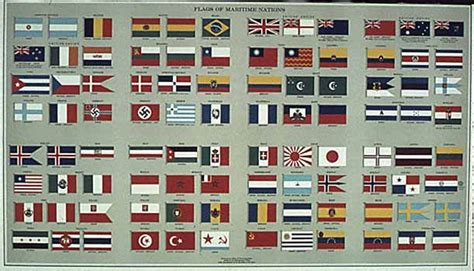 flags of the world during ww2 ww1 country flags bing images