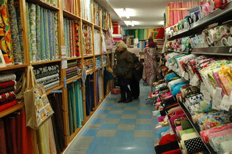 fabric and upholstery stores fabric shops the cheap shop in tiptree essex