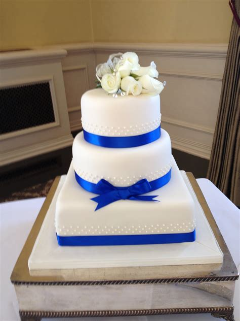 wedding cakes cost uk wedding cakes gallery cake