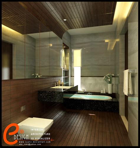 designer master bathrooms master bathroom ideas decobizz